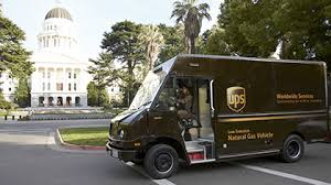 How To Ship A Desk Shipping Ups Support