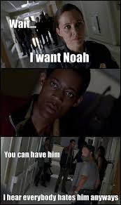 Chris Meme - the walking dead everybody hates chris memes of the walking dead