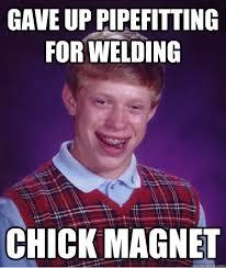 Pipefitter Memes - pipe fitting memes image memes at relatably com