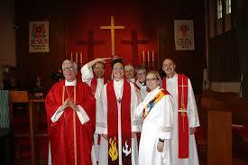 pastor u0027s page church of the savior