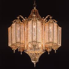 Expensive Crystal Chandeliers by Interior Murano Glass Chandeliers Italian Designer Luxury
