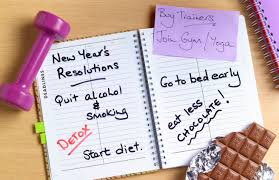 What U0027s New by New Year U0027s Resolutions Mistakes 5 Pitfalls To Avoid Money