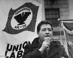cesar chavez cesar chavez pictures and photos getty images