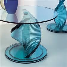 design glastisch designer glastische esszimmer 28 images 57 beispiele f 252 r