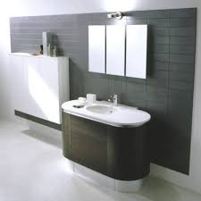 Contemporary Bathroom Decorating Ideas Delectable 80 Contemporary Bathroom Wall Decor Inspiration Of On