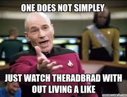 Theradbrad Meme - image jpg