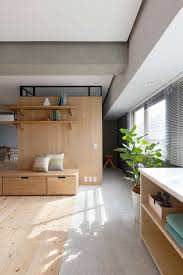 Applying Modern Interior Design Ideas With Japanese Style For - Japanese modern interior design