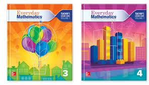 3cd our portfolio design for education