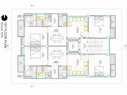 floor plan using autocad autocad house plans unique stunning i will create your building 2d