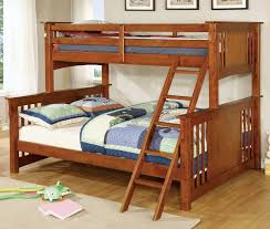 bunk beds full size loft bed with desk twin xl over queen bunk