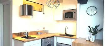 faire sa cuisine chez ikea faire sa cuisine ikea cethosia me