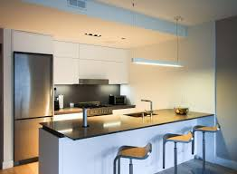 Kitchen Gallery Designs Kitchen Park Slope Kitchen Gallery Designs And Colors Modern