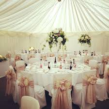 wedding chair covers rental bridal chair covers wedding reception search to buy