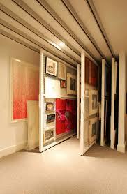 100 home interiors catalog 2012 ikea kids shared room