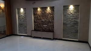 100 home design 8 marla 100 home design for 4 marla girija