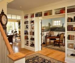 How To Divide A Room Without A Wall Ideas To Divide A Room U2013 Home Design Inspiration