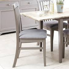 Floral Dining Room Chairs Padded Dining Room Chairs U2013 Homewhiz