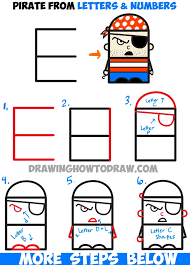 25 easy draw cartoons ideas easy cartoon