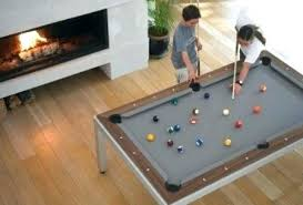 pool table near me open now snooker table dining table combination fusion luxury pool tables