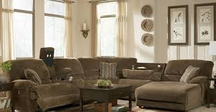Circa Taupe Sofa Chaise The Codi Twin Sleeper Chaise Lounge Is One Of Those Living Room
