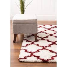 Shag Carpet Area Rugs Shag Rug Shag Rug White Brick High Quality Carpet