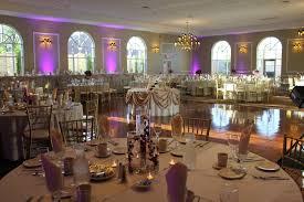 tuscany falls banquets u0026 events dinolfo u0027s banquets