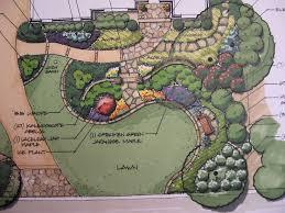 designer neumã nster 803 best все в сад images on garden garden projects