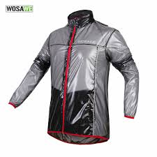 waterproof bike jacket compare prices on waterproof cycle jacket online shopping buy low