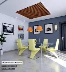 Home Design 3d Expert Teamchronos Chronos Studeos