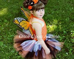 Halloween Costumes 18 24 Months Tutu Halloween Costume Tiger Etsy
