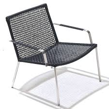 White Plastic Chaise Lounge Chairs by Straw Round Weave Lounge Chair Folding Plastic Chaise Lounge