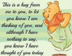 winnie pooh original quotes google winnie pooh