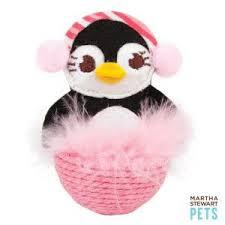 black friday petsmart 631 best spoil all my pets images on pinterest animals bird