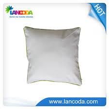 Factory Direct Home Decor Cheap Pillow Cushion Cover Buy by Cushion Cover Sublimation Pillow Case Cushion Cover Sublimation