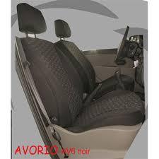 housse siege de voiture personnalisé housse de siège ds3 tous modèles feu vert