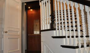 houses with elevators stunning house elevator 18 photos house plans 72195