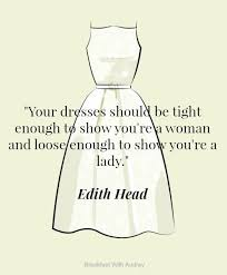 pattern fashion quotes the 17 best style quotes of all time breakfast with audrey edith