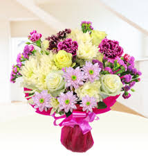 Candy Bouquet Delivery Candy Same Day Flowers 29 99 Free Chocolates Prestige Flowers