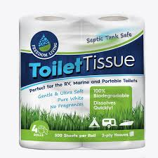 amazon com waste water u0026 sanitation rv parts u0026 accessories