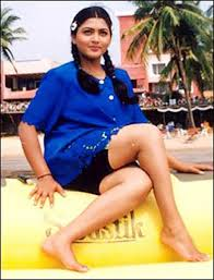 Hot Images Of Kushboo - kushboo old hot images veethi