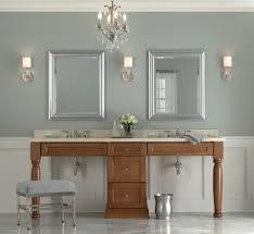 bath vanities denver colorado home vanity decoration