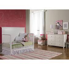 Tribeca Convertible Crib by Fisher Price Quinn 4 In 1 Convertible Crib Vintage Gray Walmart Com