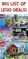 black friday lego deals 2017 best 25 lego sale ideas on pinterest lego table for sale brown