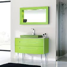 Bathroom Storage Cupboard Free Standing Bathroom Shelves New White Basket Unit