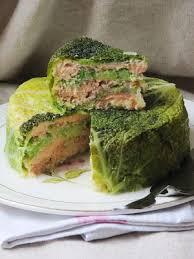 comment cuisiner le chou vert les 25 meilleures idées de la catégorie chou farci sur