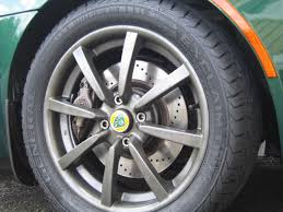 diy wheel refinishing lotustalk the lotus cars community