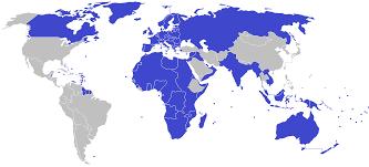 Imperialism In Africa Map by European Imperialism 1922 U2013 The Decolonial Atlas