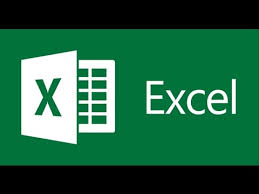 how to export data from excel to text file excel vba youtube