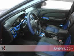 nissan maxima leather seats nissan maxima 1995 1999 dash kits diy dash trim kit