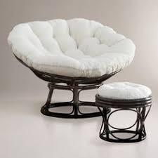 Outdoor Papasan Chair Cushion Outdoor Papasan Chair Cushion Outdoor Cushions Pinterest